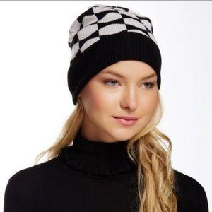 Kate Spade winter hat